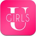 尤果圈app