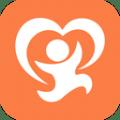 江苏少年网app 最新版