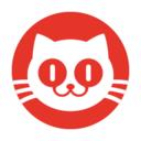 猫眼电影 v9.9.3