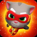 汤姆猫英雄跑酷破解版 v1.8.0.235