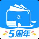 鲸钱包app
