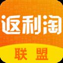 返利淘联盟苹果版 v7.0.1
