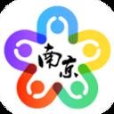 我的南京app v2.9.16