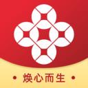 稠州银行app v5.0