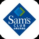 山姆会员店手机版 v4.3.5