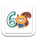 6漫画免费版  v1.4.1