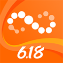 淘宝联盟app v7.2.3