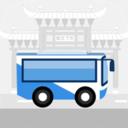 南京公交在线免费版 v1.1