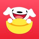 京东掌柜宝app v6.6.1