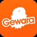 格瓦拉生活app v9.9.1