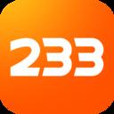 233乐园免费版 v2.42.0.11