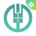 中国农业银行app  v5.0.4