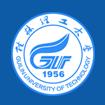 桂林理工大学南宁分校
