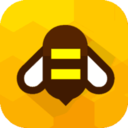 游戏蜂窝安卓版  v3.6.1