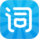 沪江开心词场app v6.11.0