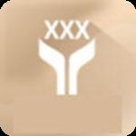 鸭脖视频app 破解版v1.0.0