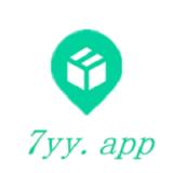 第七应用手机版 v1.2.5
