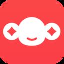 挖财记账app v12.1.8