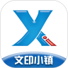 洋溪信息港app v1.0.4