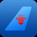 南方航空手机版 v3.9.8