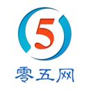 零五网app v1.1.2
