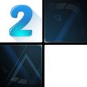 钢琴块2免费版 v3.1.0.1145