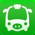 小猪巴士app v4.9