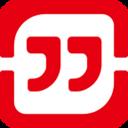 掌中九江app V4.7.6