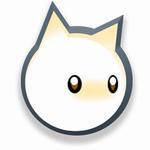 小猫钓鱼游戏有船版本 v4.4.15