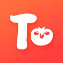 番茄社区app v1.8.8