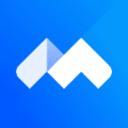 腾讯会议app下载 v2.0.0.446