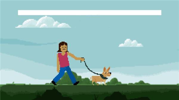 狗狗庇护所游戏下载