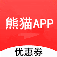 熊猫app下载