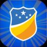 贵州交警app最新版 v5.6