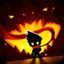 怪兽纪元破解版 v3.2