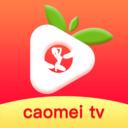 草莓视频app下载2020