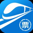 网易火车票app下载 v4.7.2