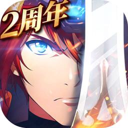 梦幻模拟战手游破解版  v1.31.50