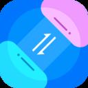 手机克隆app新版本 v1.0.25