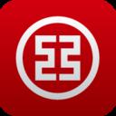 中国工商银行app下载 v5.1.0.9.2