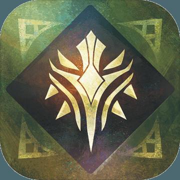万象物语游戏破解版 2020版v3.0.3