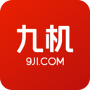 九机网免费下载 v4.0.8