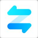 小米换机app下载 v2.1.2