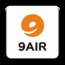 九元航空app最新版  v2.0.5
