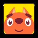 葡萄英语安卓版下载 v3.0.9