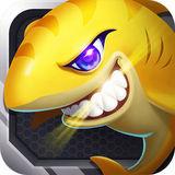 大金鲨游戏最新版