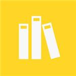 爱看书吧免费版2020