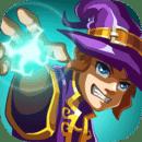 魔法学院手游下载 v3.1.6