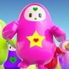 糖豆人游戏免费版