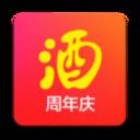 酒仙网手机版 v8.7.5